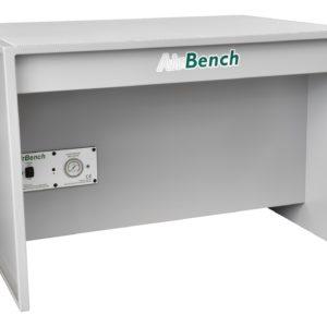 Stół wentylacyjny Airbench FPK SKRIM