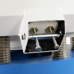 vibromak vku skrim wibrator bez separacji