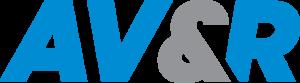 AV&R logo SKRIM