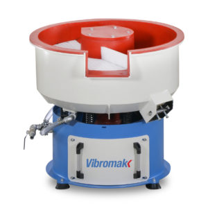 vibromak vkue wibratory kołowe SKRIM