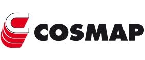 logo cosmap skrim